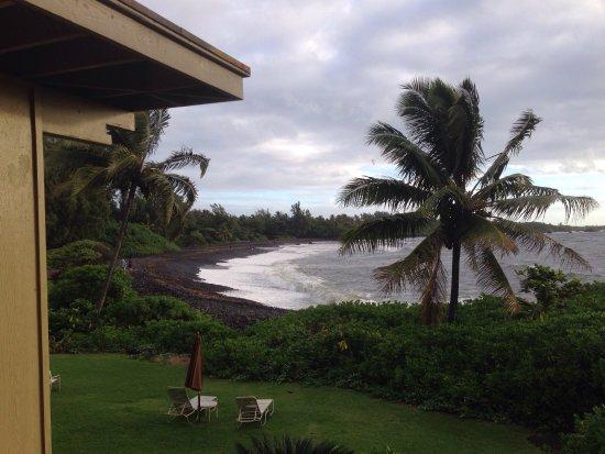 Hana Kai Maui: photo4.jpg