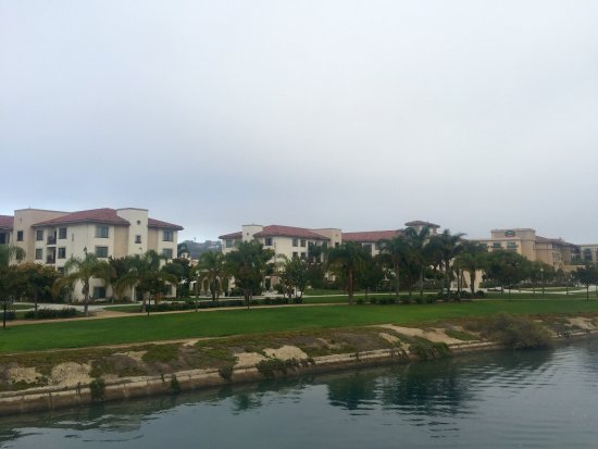 Homewood Suites by Hilton San Diego Airport - Liberty Station: photo1.jpg