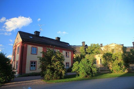 อุปซอลา, สวีเดน: uppsala