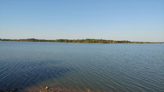 Pilot Point, TX: 20161002_171822_large.jpg