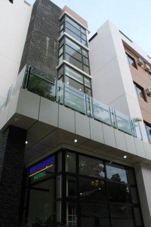 Filigans Hotel