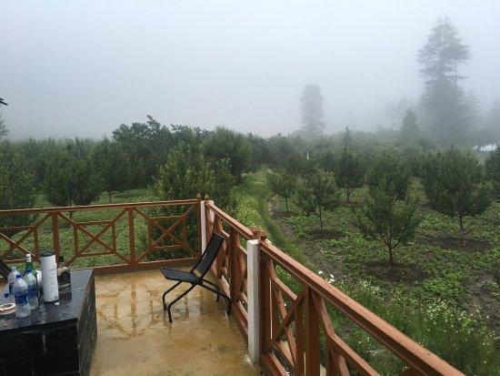 Banjara Camp &  Retreat - Sangla Valley Camp: photo4.jpg