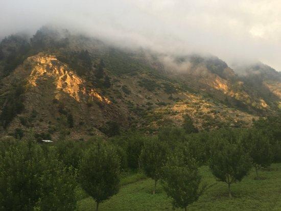 Banjara Camp &  Retreat - Sangla Valley Camp: photo6.jpg