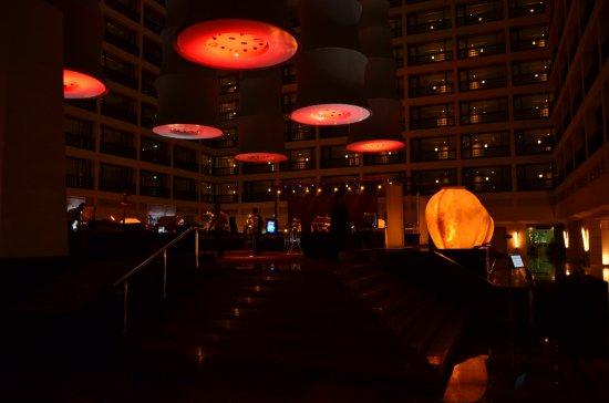 Cinnamon Grand Colombo: Banquets