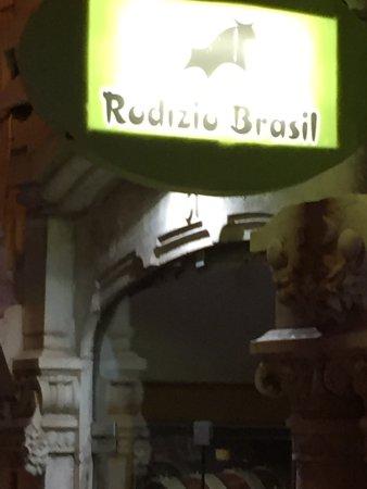 Rodizio Brasil: photo1.jpg