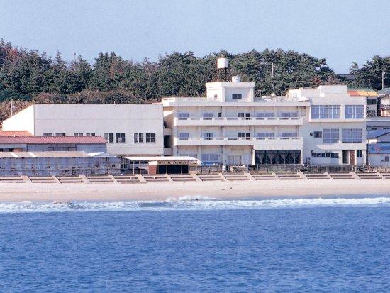 Tsuruya Hotel
