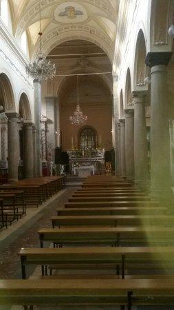 Francavilla di Sicilia, Italië: 20161002_173321_large.jpg