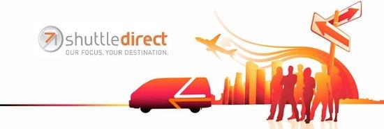 ShuttleDirect Shuttle Services
