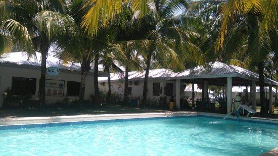 Coralview beach resort hotel reviews morong philippines tripadvisor for Beach resort in bataan with swimming pool