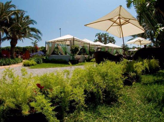i giardini di giano b&b (messina/torre faro): prezzi 2017 e recensioni