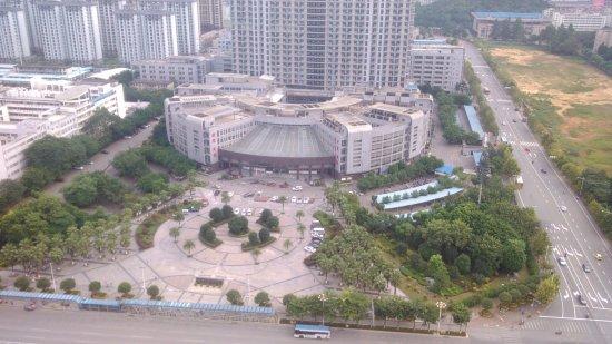 Liuzhou Photo