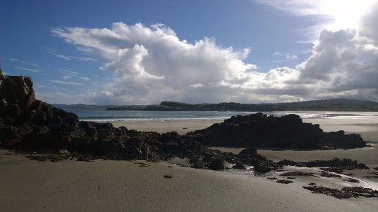 Foto de Portnablagh