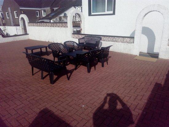 The Swan Inn Photo
