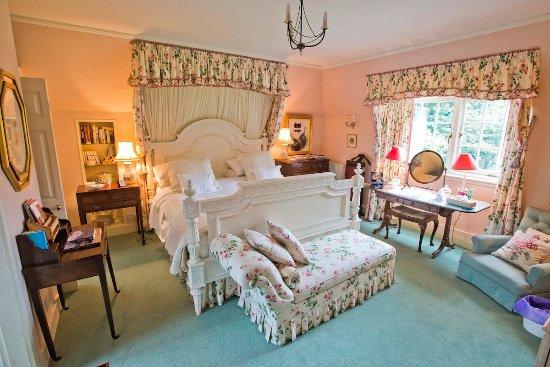 Bed And Breakfast Longniddry