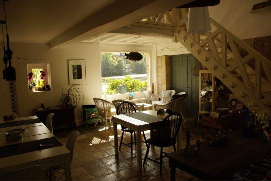 Moulin St Julien : photo2.jpg