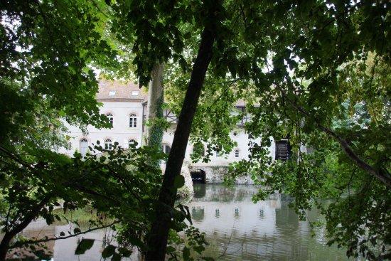 Moulin St Julien : photo4.jpg