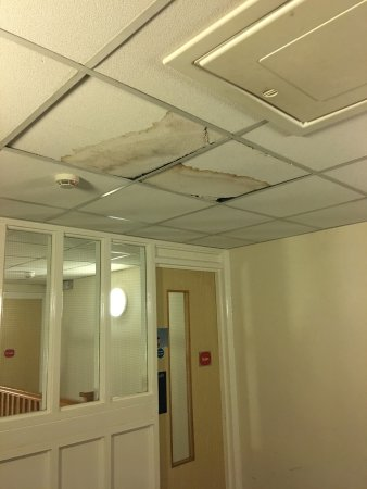 Travelodge Southampton Eastleigh: photo1.jpg