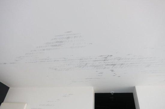 Zimmerdecken Gestaltung zimmerdecken gestaltung bild sofitel vienna stephansdom wien