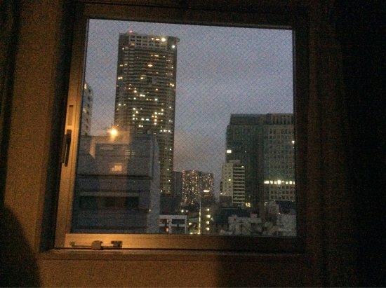 写真ホテルマイステイズ浜松町枚