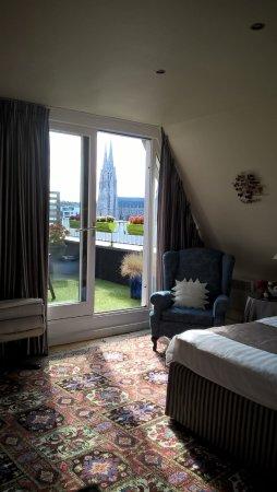 porto bello bed breakfast ostend belgien omd men och prisj mf relse tripadvisor. Black Bedroom Furniture Sets. Home Design Ideas