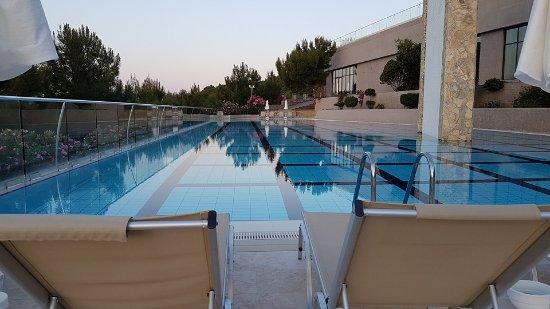 SENO Resort Sarigerme : Adults Only Pool