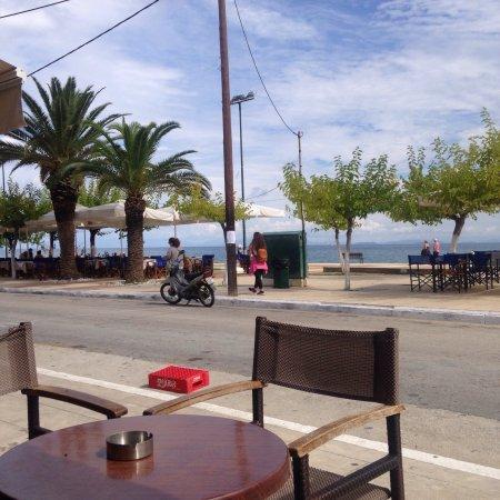 Πόρος, Ελλάδα: photo1.jpg