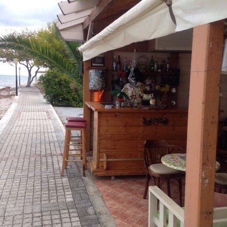 Πόρος, Ελλάδα: photo3.jpg