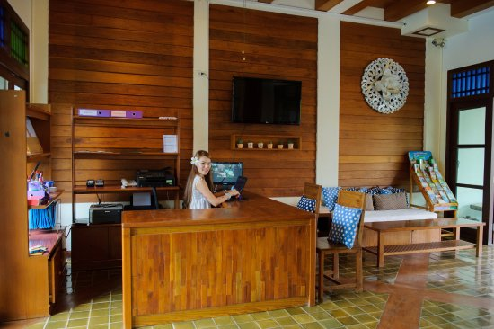 Casa Da Lua: Attentive and friendly staff to assist with all your questions