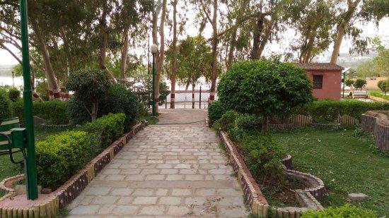 Chambal Gardens
