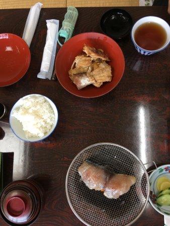 Ryokan Sazanami : photo7.jpg