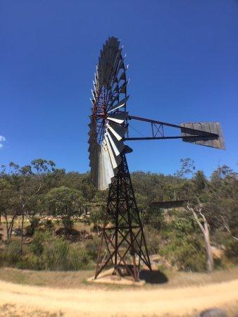 Herberton, Austrália: photo4.jpg