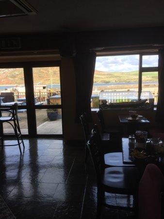 Cleggan, İrlanda: photo5.jpg