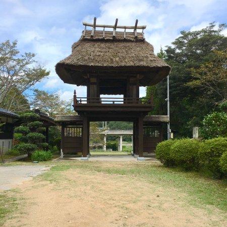 Zuishoan