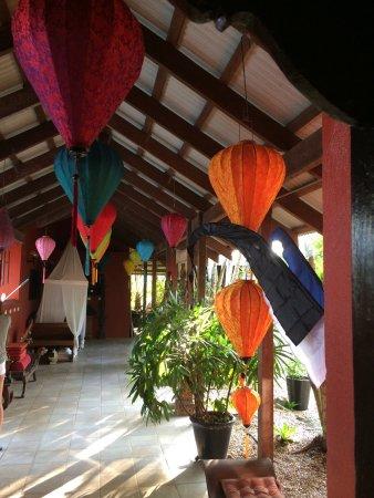 Mai Tai Resort: photo1.jpg