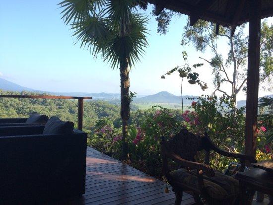 Mai Tai Resort: photo5.jpg