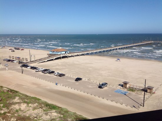 The Dunes Condominiums Photo