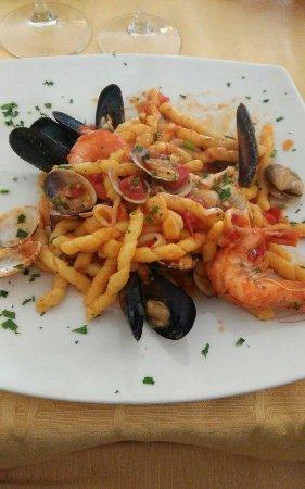 Capriati a Volturno, Italië: IMG-20161002-WA0004_large.jpg