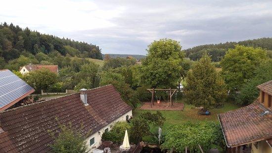 Lichtenau Photo
