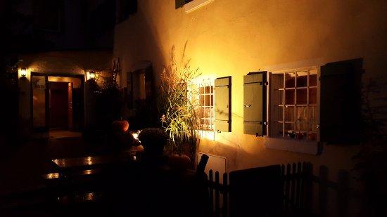 Bilde fra Lichtenau