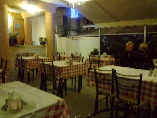 Taverna Selini Photo