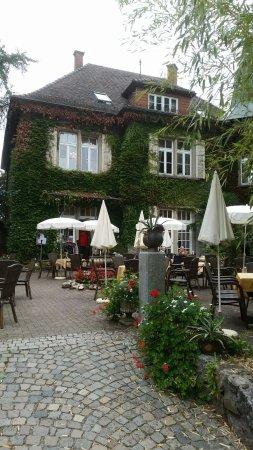 Kappelrodeck, Alemania: 20161003_160030_large.jpg