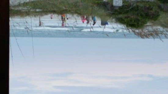 Crescent Beach, فلوريدا: 20161002_190740_large.jpg