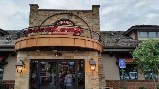 cheddar s scratch kitchen bowling green menu prices restaurant rh tripadvisor com