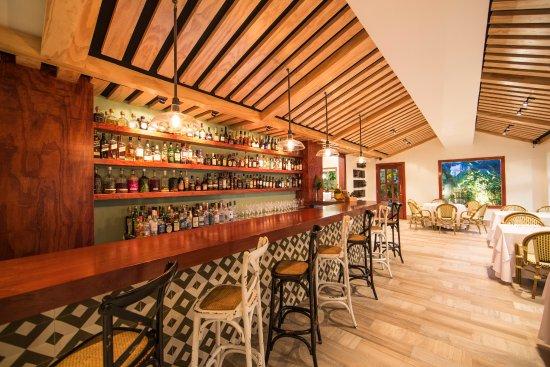 Maito Bar