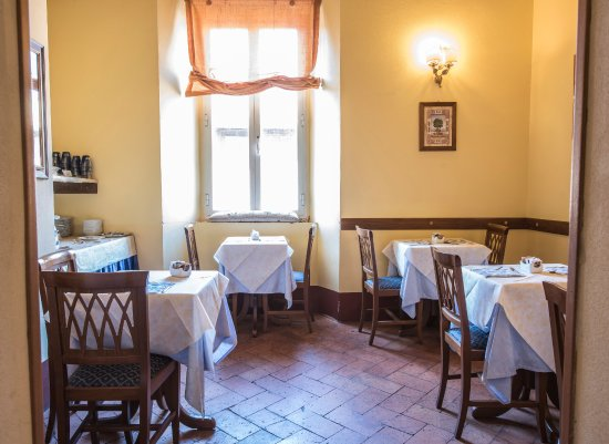 Palazzo Fani Mignanelli Imagem