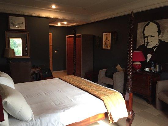 Hotel Le Loft: photo0.jpg