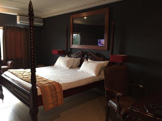 Hotel Le Loft: photo2.jpg