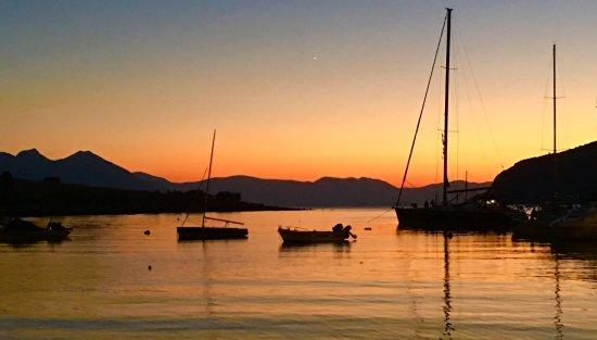 YachtSailing.gr / Charter Sailing Greece: photo0.jpg