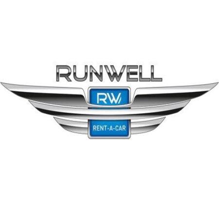 Runwell Rent A Car