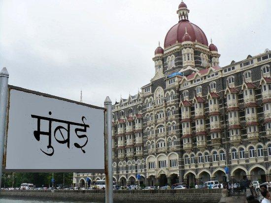 Magical Mumbai Tours